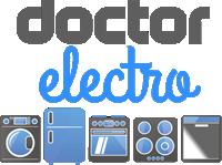 Doctor Electro Protección y reparación de Electrodomésticos